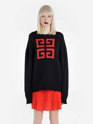 Givenchy Knitwear