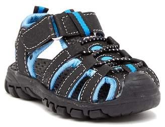 Rugged Bear Sport Sandal (Toddler)