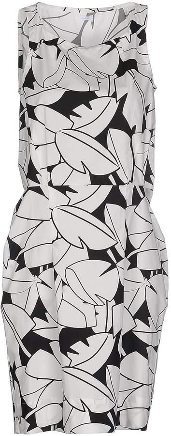 Malo Short dresses - Item 34603737