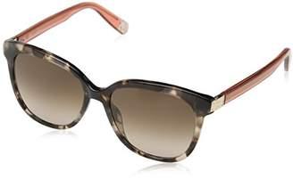 d6a7235f25 Furla White Sunglasses For Women - ShopStyle UK