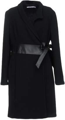 Laviniaturra MAISON Coats