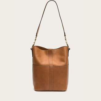 The Frye Company Ilana Harness Bucket Hobo