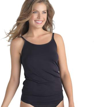 Vanity Fair Tailored Seamless Camisole 17210