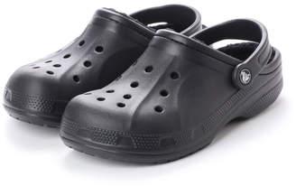 Crocs クロッグサンダル Winter Clog 203766