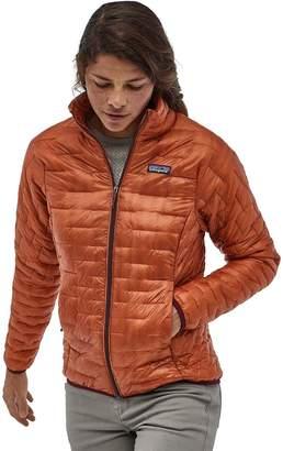 88abe6852 Orange Feather Jacket - ShopStyle