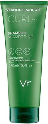 Vernon Francois - CURL~ Shampoo