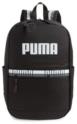 Puma Speedway Backpack