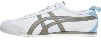 Mexico 66 Trainers Glacier Grey/Dark Taupe