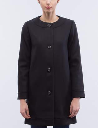 A.P.C. Hilary Coat