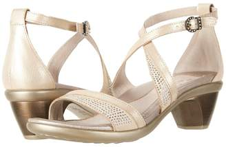 Naot Footwear Onward Women's Shoes