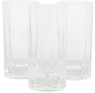 Riedel Tableware Highball Glasses