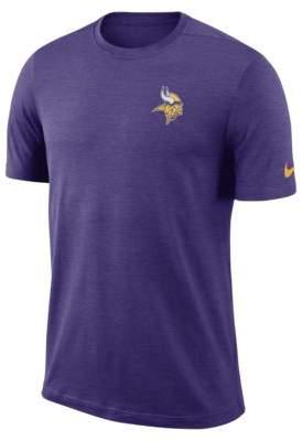 Nike Dri-FIT Coach (NFL Vikings)