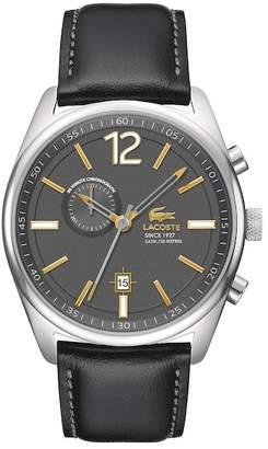 Lacoste Men's Austin Classic Watch, 44mm