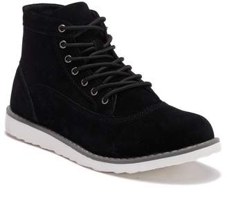 X-Ray XRAY Ditmas Lace Up Boot