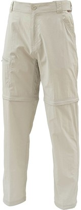 Fly London Simms Superlight Zip-Off Pant - Men's
