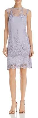 Nanette Lepore nanette Lace Shift Dress