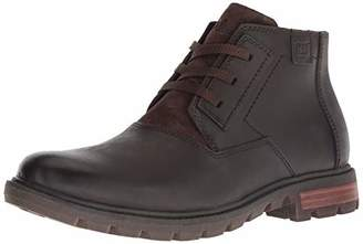 Caterpillar Men's Stats Ankle Boot