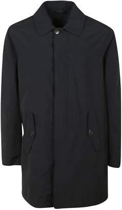 Baracuta Classic Raincoat