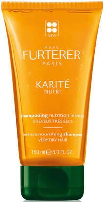 Rene Furterer KARIT NUTRI Intense Nourishing Shampoo 5.27 oz