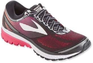 L.L. Bean L.L.Bean Women's Brooks Ghost 10 Running Shoes