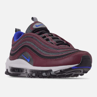 Nike Men's 97 Casual Shoes