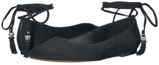 Brian Atwood Skylar Women's Shoes