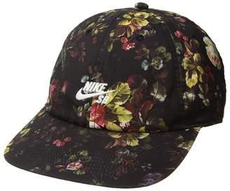 Nike H86 Cap AOP Baseball Caps
