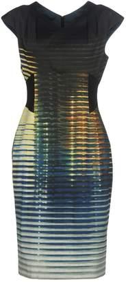 Karen Millen Knee-length dresses - Item 34781249HK