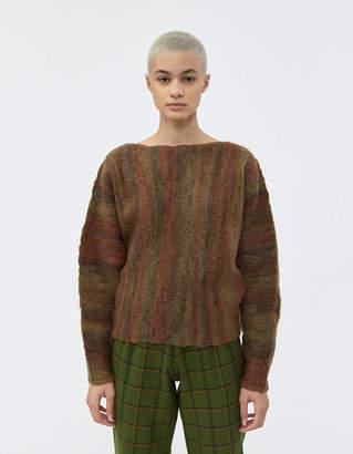 Simon Miller Romo Batwing Sweater