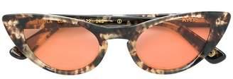 Kyme Viola 4 sunglasses