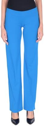 Fisico Casual pants - Item 36956843FB
