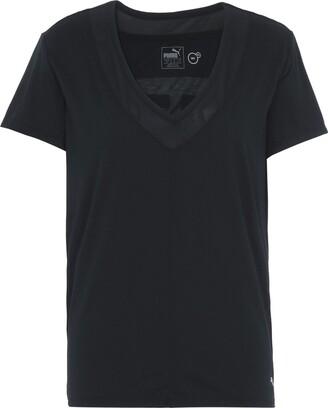 Puma T-shirts - Item 12167209KG