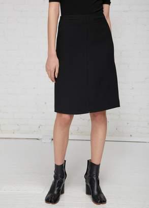 Courreges Jupe Skirt