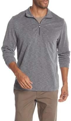 Tommy Bahama Via Del Mar Half Zip Sweater