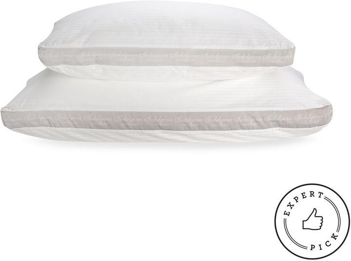 Isotonic IndulgenceTM Side Sleeper Pillow - ShopStyle