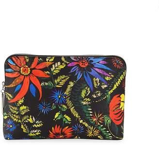 3.1 Phillip Lim Minute Cosmetic Zip Bag