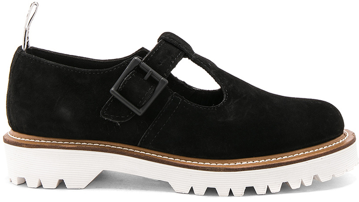 Dr. MartensDr. Martens Polley II T Bar Shoe