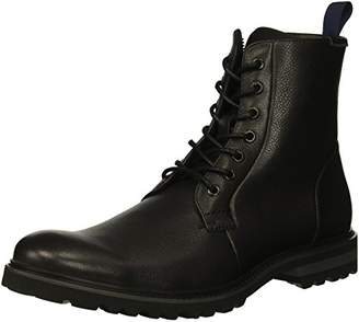 Kenneth Cole Reaction Men's JACE Fashion Boot