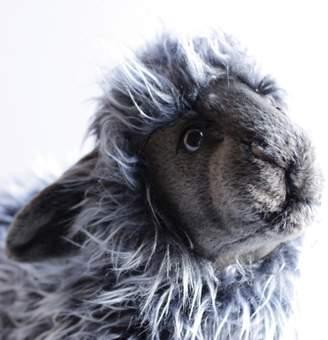 Hansa Mama Sheep