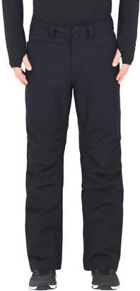 Quiksilver Ski Pants - Item 13115923