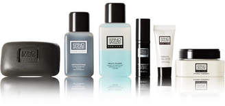 Erno Laszlo The Jetsetter Kit - Colorless