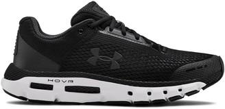 Under Armour Men's UA HOVR Infinite Wide 4E Running Shoes