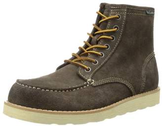 Eastland Men's Lumber up Fashion Boot