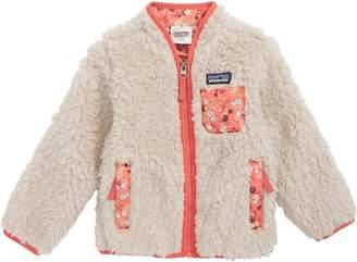 Patagonia 'Retro-X' Jacket