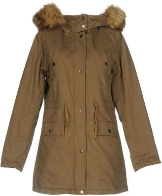 U.S. Polo Assn. Jackets - Item 41753593OQ