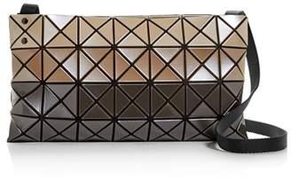 Bao Bao Issey Miyake Small Prism Metallic Shoulder Bag
