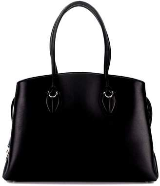 Tod's D-Styling tote bag