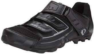 Pearl Izumi Men's All-Road III B Cycling Shoe