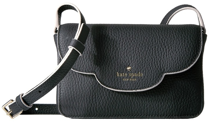 Kate Spade Kate Spade New York - Leewood Place Joley Handbags