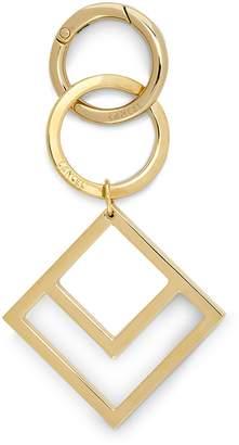 Lancel Key rings